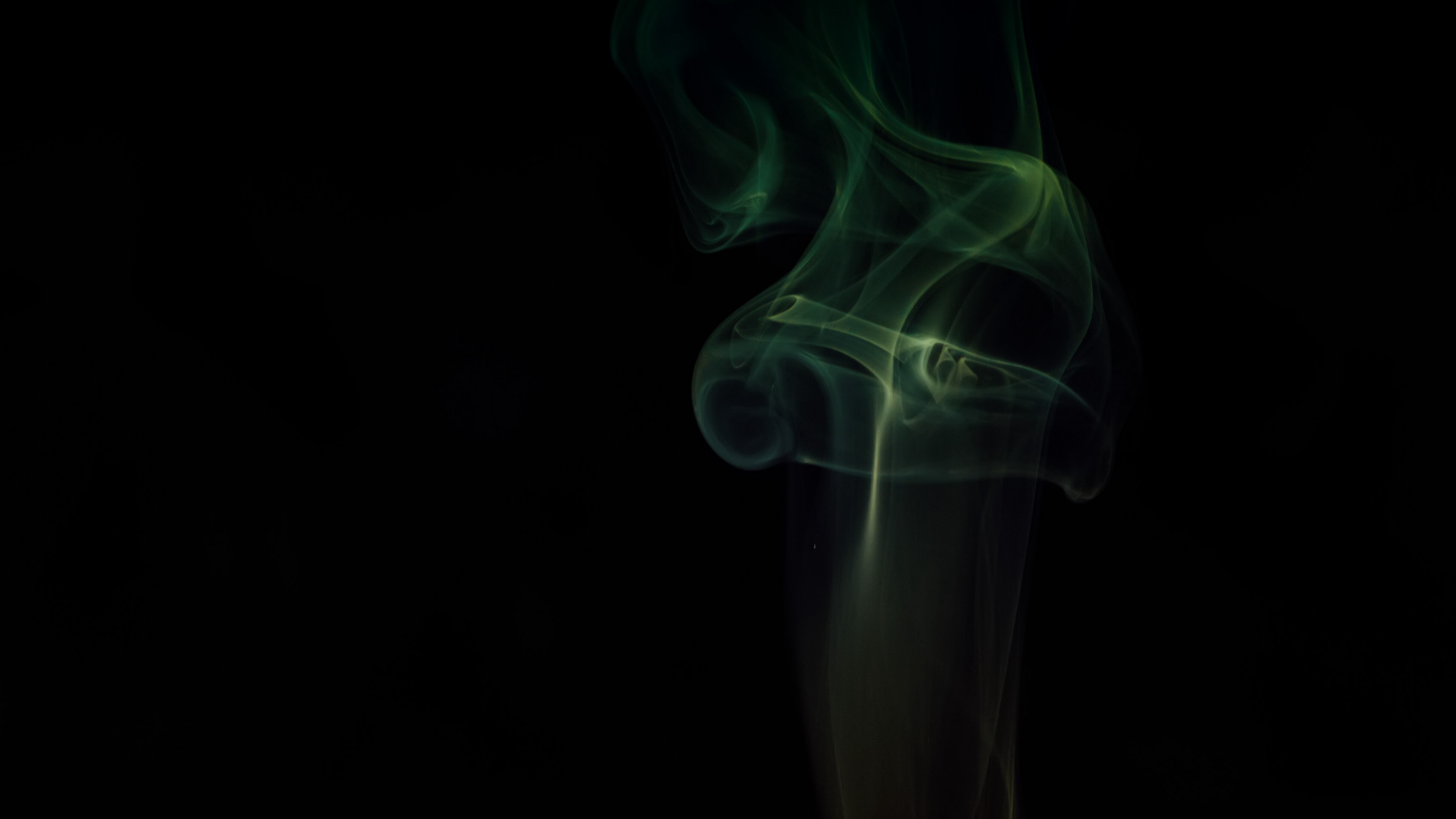 smoke shroud clot dark background 4k 1539370516 - smoke, shroud, clot, dark background 4k - Smoke, shroud, clot