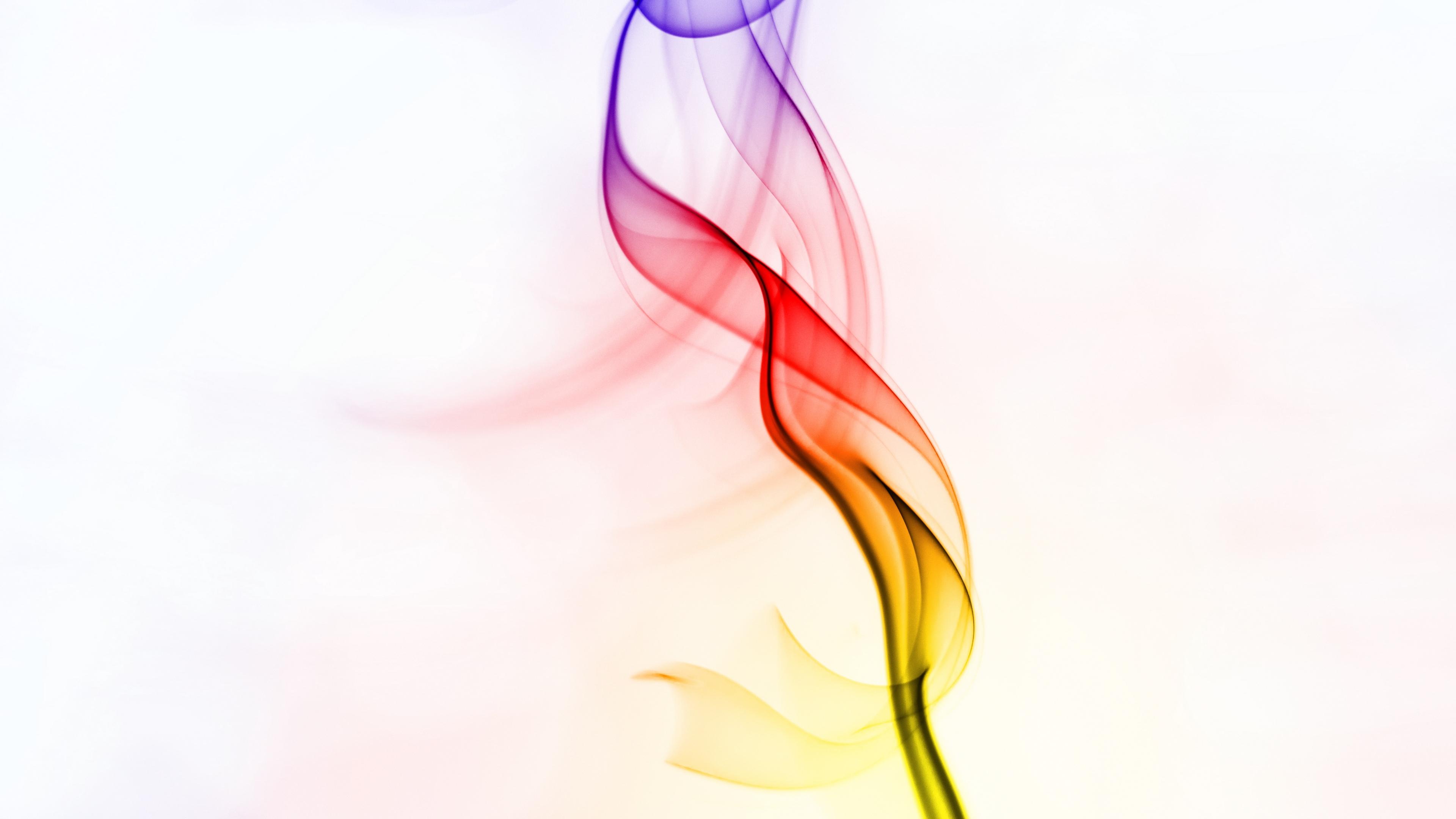 smoke shroud colorful bright 4k 1539370249 - smoke, shroud, colorful, bright 4k - Smoke, shroud, Colorful