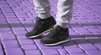 sneakers legs sport 4k 1540062513 200x110 - sneakers, legs, sport 4k - Sport, sneakers, legs