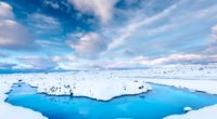 snow in water iceland clouds clear sky 4k 1540138428 200x110 - Snow In Water Iceland Clouds Clear Sky 4k - winter wallpapers, water wallpapers, snow wallpapers, sky wallpapers, hd-wallpapers, clouds wallpapers, 4k-wallpapers