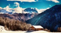 snow mountains and trees 4k 1540131748 200x110 - Snow Mountains And Trees 4k - trees wallpapers, snow wallpapers, nature wallpapers, mountains wallpapers