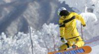 snowboard snowboarder trick snow 4k 1540062654 200x110 - snowboard, snowboarder, trick, snow 4k - trick, snowboarder, Snowboard