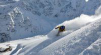snowboarder snow mountains 4k 1540063277 200x110 - snowboarder, snow, mountains 4k - snowboarder, Snow, Mountains