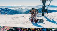 snowboarder snowboarding mountain snow 4k 1540062116 200x110 - snowboarder, snowboarding, mountain, snow 4k - SnowBoarding, snowboarder, Mountain