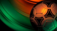 soccer 4k abstract background 1538786900 200x110 - Soccer 4k Abstract Background - sports wallpapers, soccer wallpapers, hd-wallpapers, abstract wallpapers, 4k-wallpapers