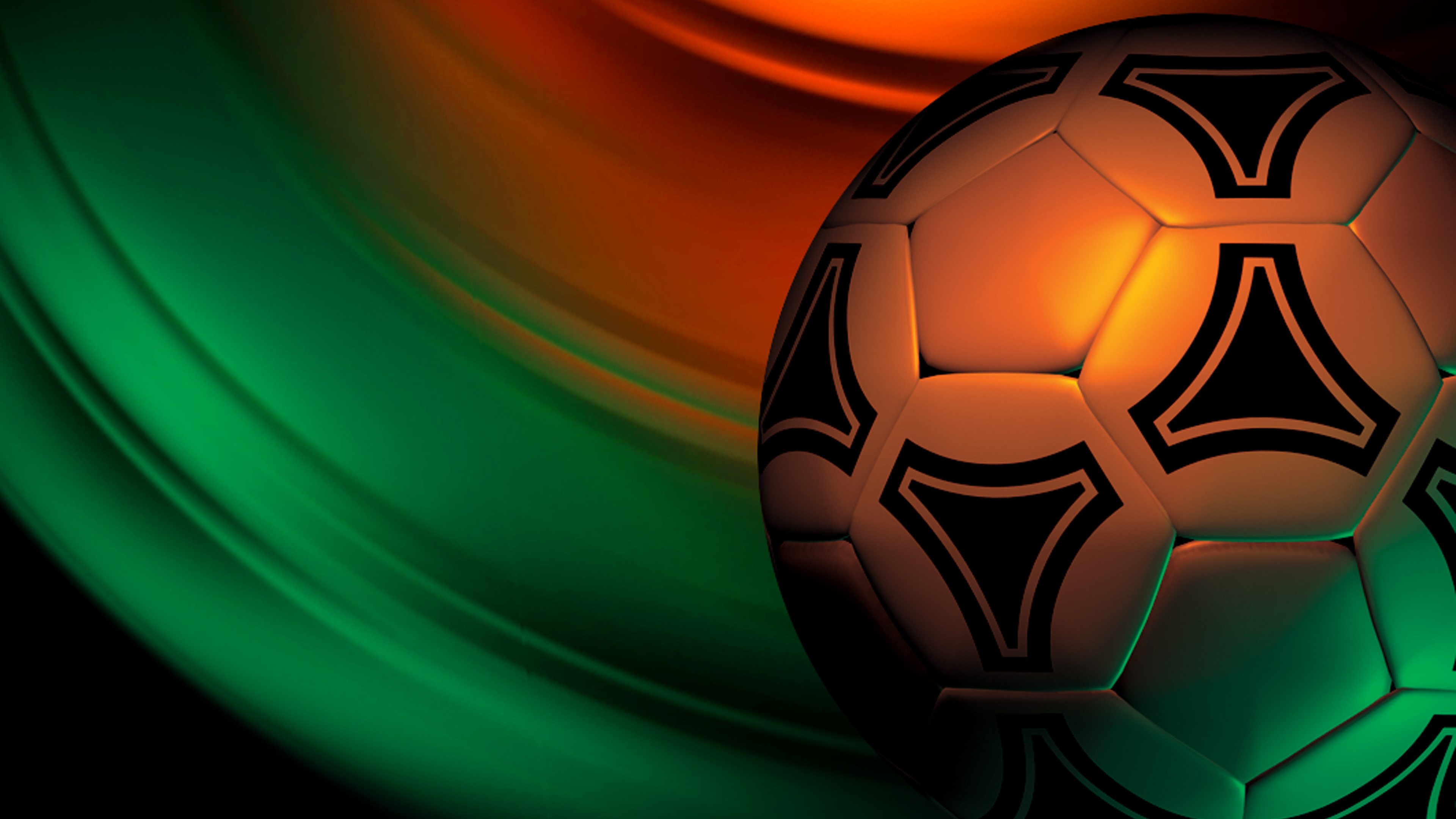 soccer 4k abstract background 1538786900 - Soccer 4k Abstract Background - sports wallpapers, soccer wallpapers, hd-wallpapers, abstract wallpapers, 4k-wallpapers
