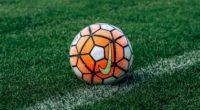soccer ball football lawn grass 4k 1540063065 200x110 - soccer ball, football, lawn, grass 4k - soccer ball, lawn, Football