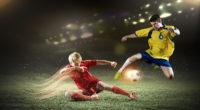 soccer players football 4k 1538786817 200x110 - Soccer Players Football 4k - sports wallpapers, soccer wallpapers, hd-wallpapers, football wallpapers, 4k-wallpapers