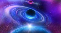 solar system colorful digital art 4k 1540751291 200x110 - Solar System Colorful Digital Art 4k - solar system wallpapers, planets wallpapers, hd-wallpapers, digital art wallpapers, colorful wallpapers, artwork wallpapers, artist wallpapers, 4k-wallpapers
