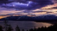 south lake tahoe 4k 1540132012 200x110 - South Lake Tahoe 4k - sunrise wallpapers, sky wallpapers, photography wallpapers, nature wallpapers, mountains wallpapers, lake wallpapers, 4k-wallpapers