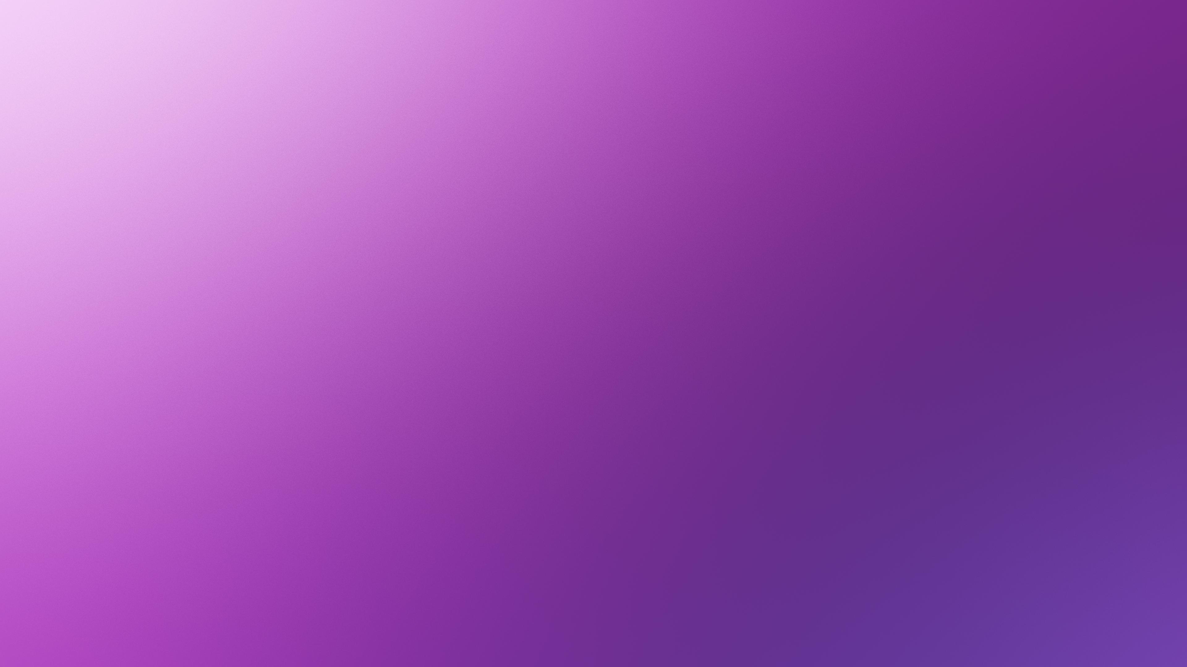 space purple light blur minimalism 4k 1540752893 - Space Purple Light Blur Minimalism 4k - purple wallpapers, minimalism wallpapers, hd-wallpapers, gradient wallpapers, digital art wallpapers, deviantart wallpapers, blur wallpapers, artwork wallpapers, artist wallpapers, 4k-wallpapers