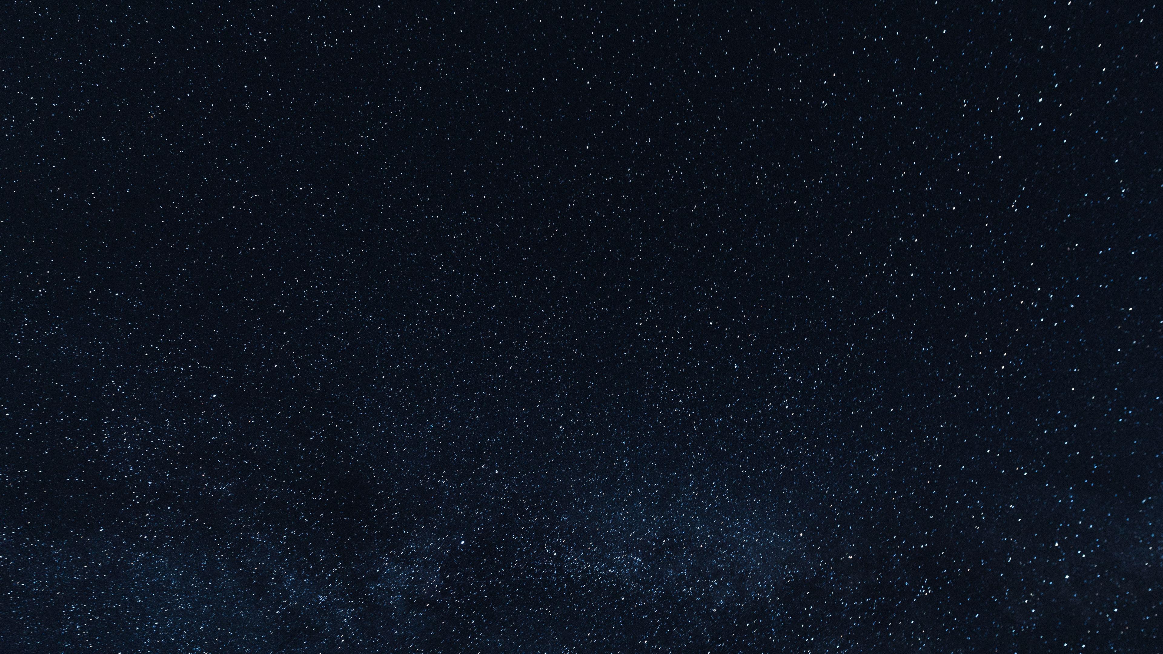space sky star cosmic night 4k 1540140109 - Space Sky Star Cosmic Night 4k - stars wallpapers, space wallpapers, sky wallpapers, night wallpapers, nature wallpapers, hd-wallpapers, 5k wallpapers, 4k-wallpapers