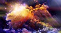 space stars abstract digital art nebula 4k 1540754452 200x110 - Space Stars Abstract Digital Art Nebula 4k - stars wallpapers, space wallpapers, nebula wallpapers, hd-wallpapers, digital art wallpapers, artist wallpapers, abstract wallpapers, 4k-wallpapers