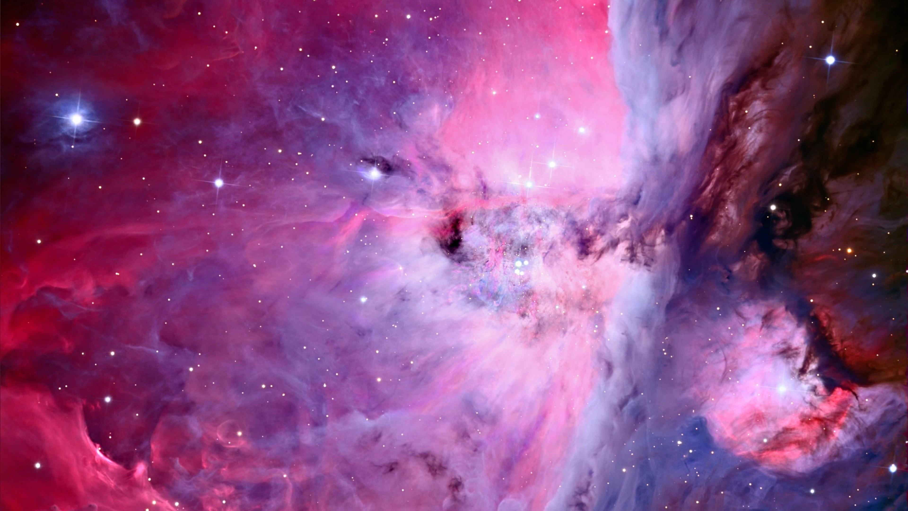 space stars nebula galaxy clouds 4k 1540140095 - Space Stars Nebula Galaxy Clouds 4k - stars wallpapers, space wallpapers, nebula wallpapers, hd-wallpapers, galaxy wallpapers, 4k-wallpapers