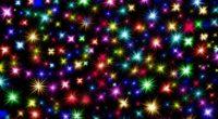 sparks colorful fireworks shine 4k 1539369843 200x110 - sparks, colorful, fireworks, shine 4k - Sparks, Fireworks, Colorful