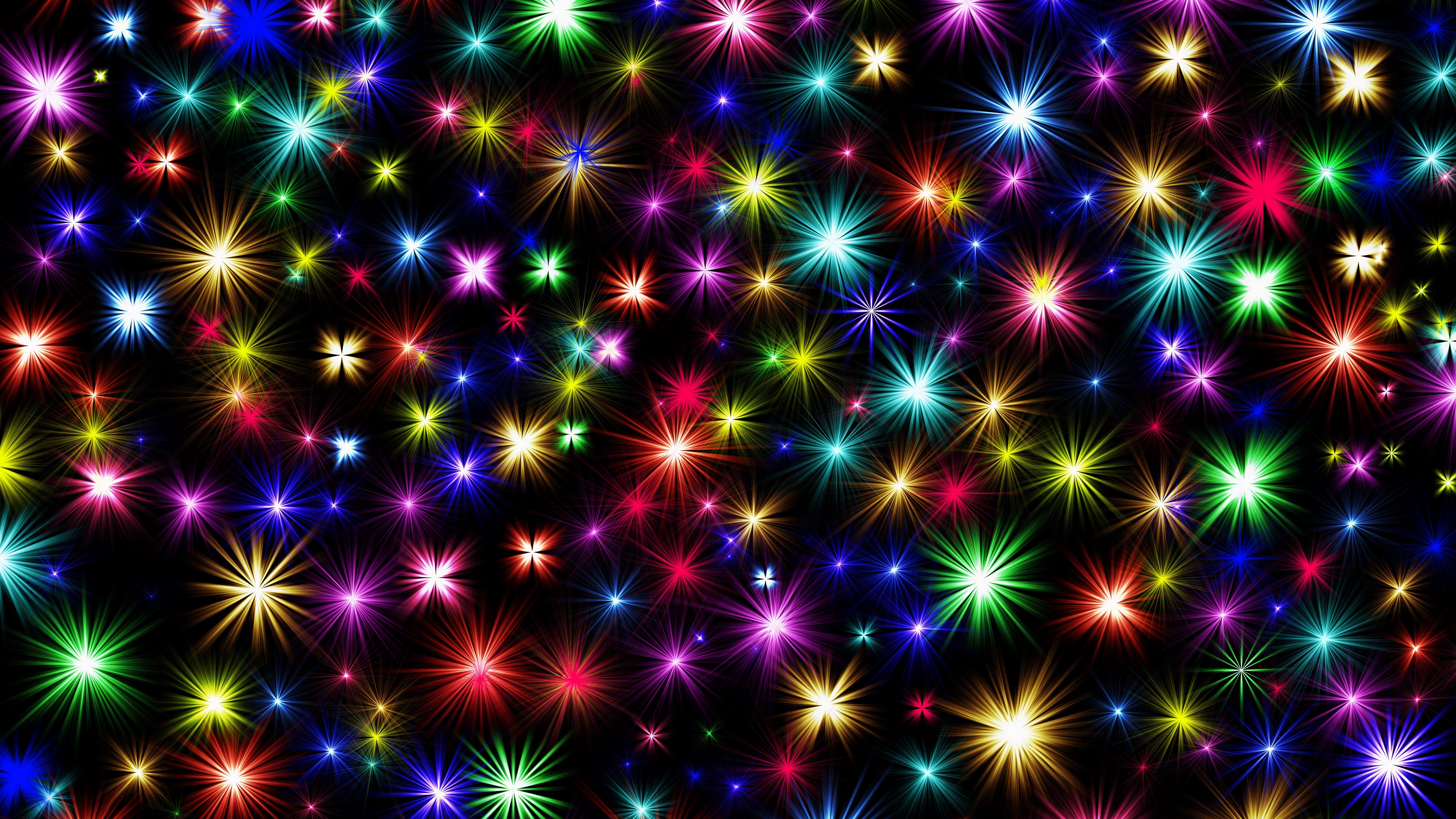 sparks colorful fireworks shine 4k 1539369843 - sparks, colorful, fireworks, shine 4k - Sparks, Fireworks, Colorful
