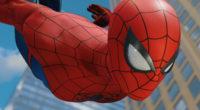spiderman 4k game 1539791942 200x110 - Spiderman 4k Game - superheroes wallpapers, spiderman wallpapers, spiderman ps4 wallpapers, ps games wallpapers, hd-wallpapers, games wallpapers, 4k-wallpapers, 2018 games wallpapers