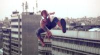 spiderman superhero 1539978762 200x110 - Spiderman Superhero - superheroes wallpapers, spiderman wallpapers, hd-wallpapers, 5k wallpapers, 4k-wallpapers