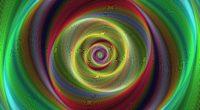spiral rotation fractal lines 4k 1539369646 200x110 - spiral, rotation, fractal, lines 4k - Spiral, rotation, Fractal