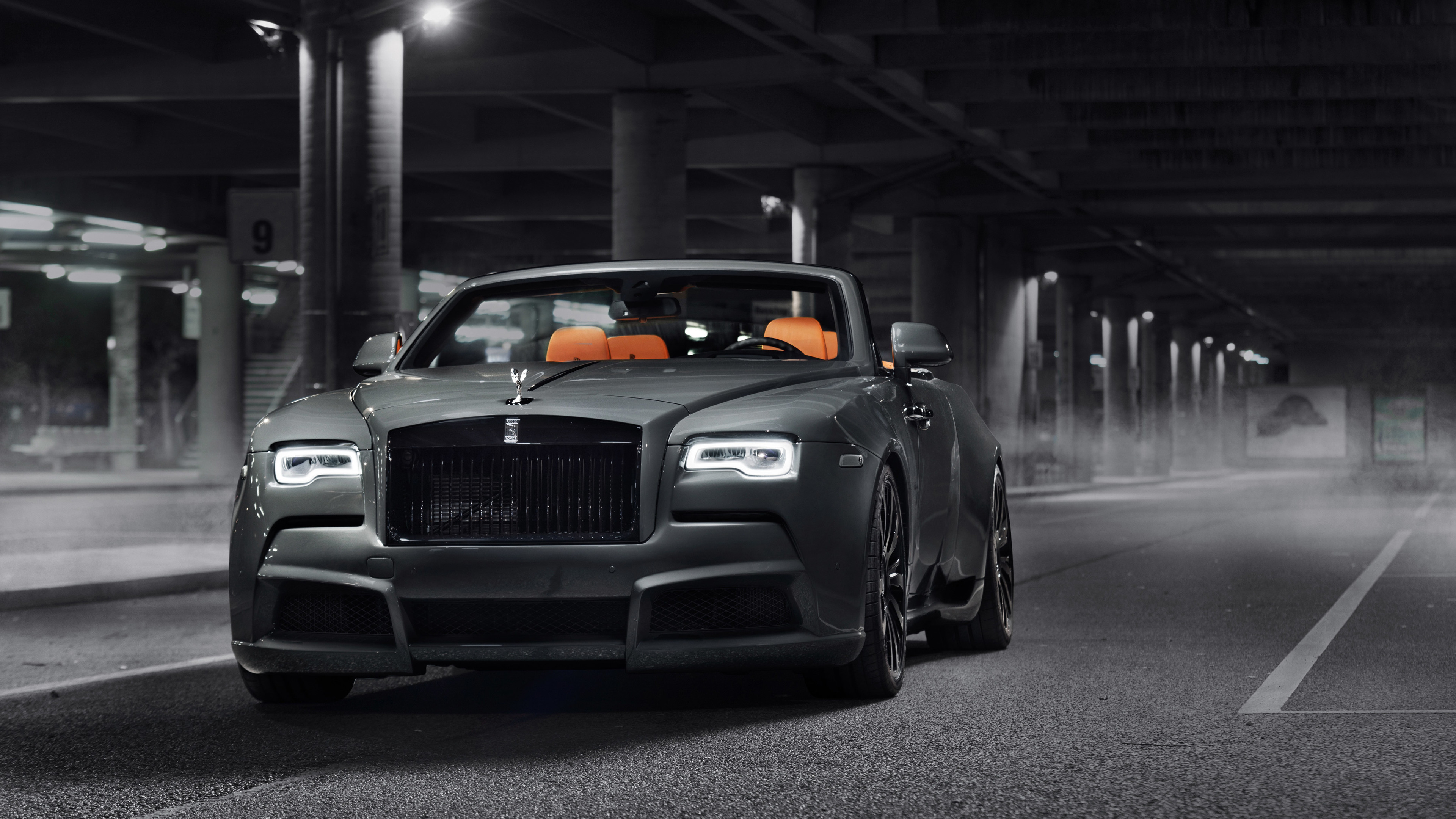 spofec rolls royce dawn overdose 2017 front 1539108021 - Spofec Rolls Royce Dawn Overdose 2017 Front - rolls royce wallpapers, rolls royce dawn overdose wallpapers, hd-wallpapers, cars wallpapers, 4k-wallpapers, 2017 cars wallpapers