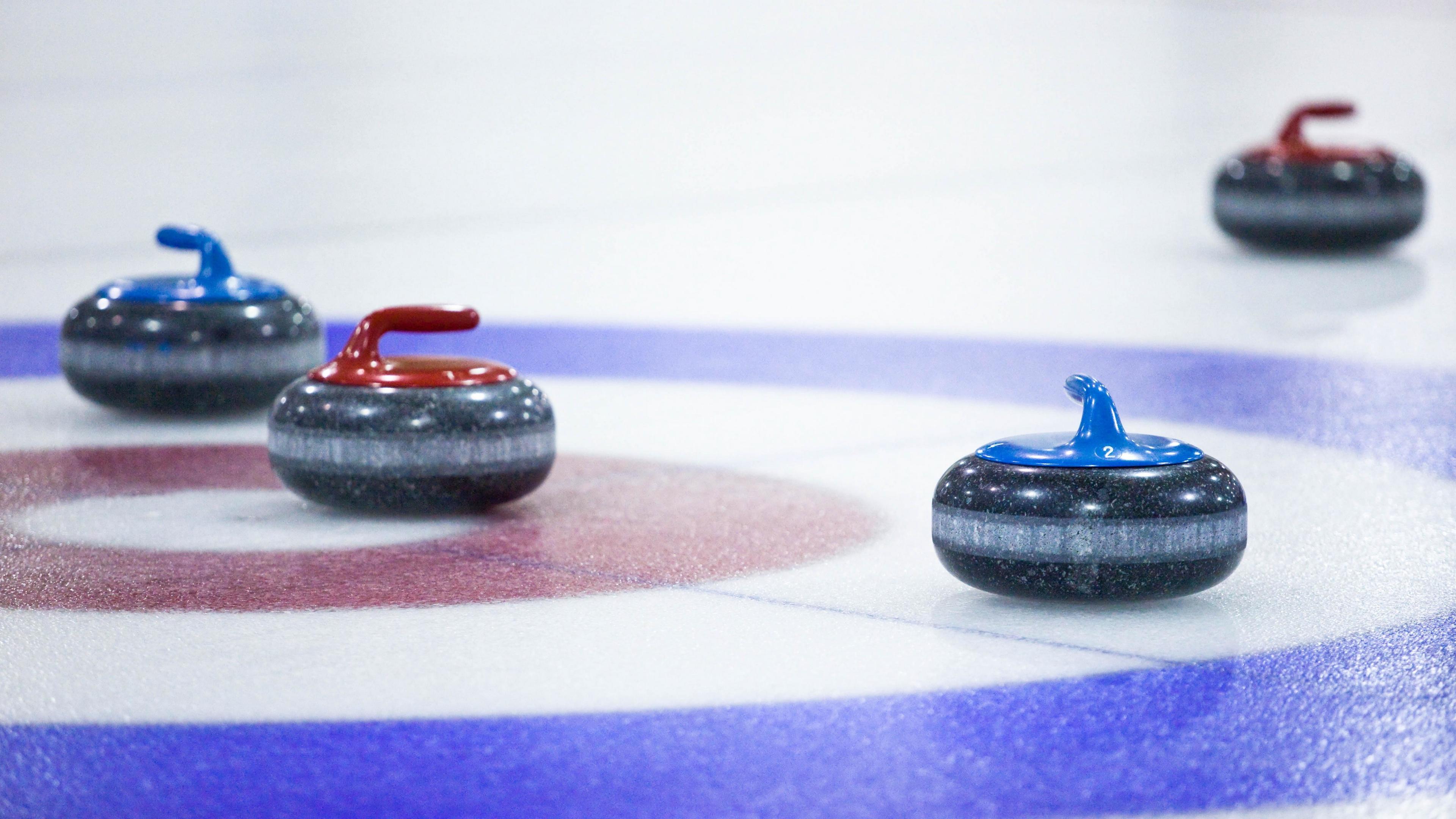 sport curling winter olympics 4k 1540061242 - sport, curling, winter olympics 4k - winter olympics, Sport, curling
