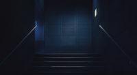 stairway dark lights minimalism 4k 1540755151 200x110 - Stairway Dark Lights Minimalism 4k - stairs wallpapers, minimalism wallpapers, hd-wallpapers, dark wallpapers, 4k-wallpapers
