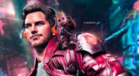 star lord and baby groot 1538786576 200x110 - Star Lord And Baby Groot - superheroes wallpapers, star lord wallpapers, hd-wallpapers, digital art wallpapers, behance wallpapers, baby groot wallpapers, artwork wallpapers, artist wallpapers, 4k-wallpapers
