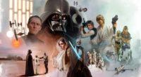 star wars scifi artwork 4k 1540748986 200x110 - Star Wars Scifi Artwork 4k - star wars wallpapers, scifi wallpapers, artwork wallpapers, artist wallpapers