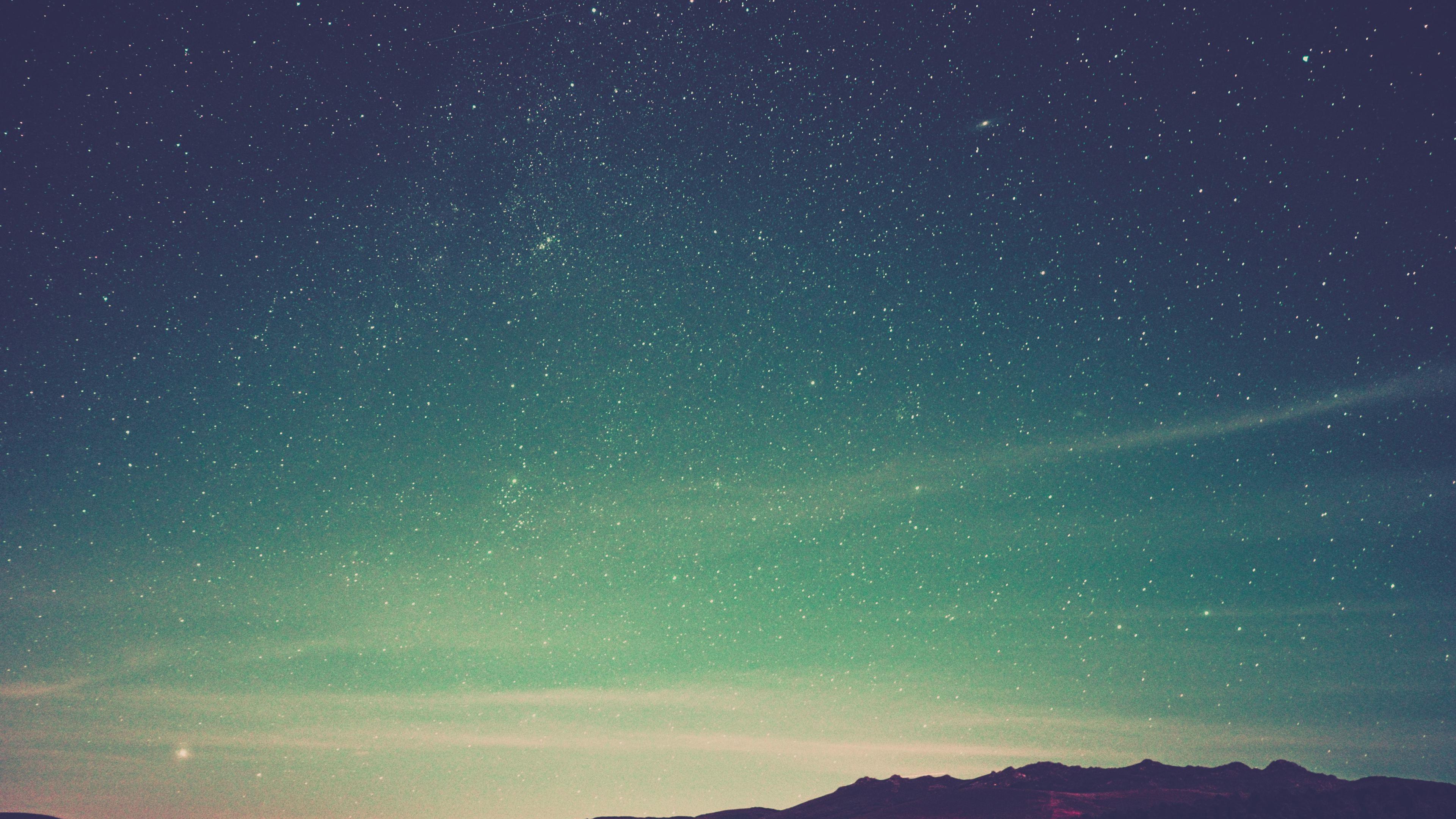 starry night landscape mountains 1540136613 - Starry Night Landscape Mountains - stars wallpapers, nature wallpapers, mountains wallpapers, landscape wallpapers, hd-wallpapers, 5k wallpapers, 4k-wallpapers