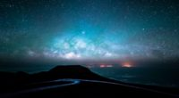 starry sky over road at night 4k 1540131831 200x110 - Starry Sky Over Road At Night 4k - sky wallpapers, road wallpapers, night wallpapers, nature wallpapers