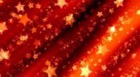 stars abstract shine 4k 1539369917 200x110 - stars, abstract, shine 4k - Stars, Shine, abstract