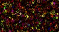 stars colorful art abstract 4k 1539370395 200x110 - stars, colorful, art, abstract 4k - Stars, Colorful, art