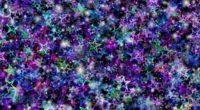 stars colorful glare glitter art 4k 1539369839 200x110 - stars, colorful, glare, glitter, art 4k - Stars, glare, Colorful
