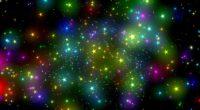stars shine radiance colorful 4k 1539369751 200x110 - stars, shine, radiance, colorful 4k - Stars, Shine, radiance