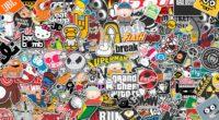 stickers style 4k 1540748393 200x110 - Stickers Style 4k - stickers wallpapers, games wallpapers, digital art wallpapers, artist wallpapers, art wallpapers