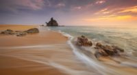 stock sea landscape 4k 1540138444 200x110 - Stock Sea Landscape 4k - waves wallpapers, water wallpapers, sunrise wallpapers, sea wallpapers, rocks wallpapers, nature wallpapers, landscape wallpapers, hd-wallpapers, 5k wallpapers, 4k-wallpapers
