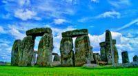 stonehenge england memorial stones 4k 1540146060 200x110 - stonehenge, england, memorial, stones 4k - stonehenge, Memorial, England