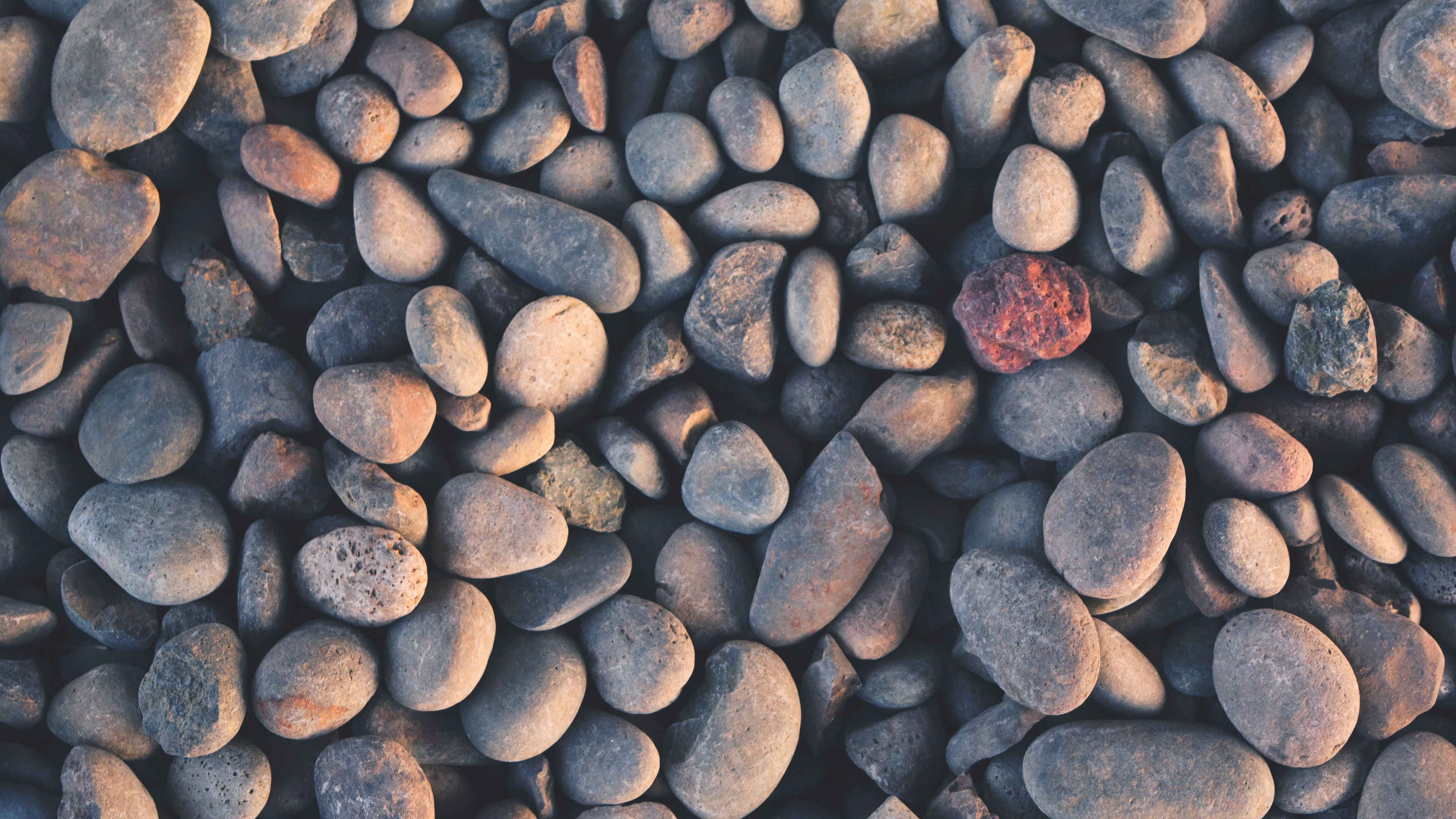 stones background 4k 1540140539 - Stones Background 4k - stones wallpapers, rocks wallpapers, pebble wallpapers, nature wallpapers, hd-wallpapers, 5k wallpapers, 4k-wallpapers