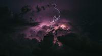 storm lightning cloud 4k 1540142351 200x110 - Storm Lightning Cloud 4k - storm wallpapers, nature wallpapers, lightning wallpapers, hd-wallpapers, clouds wallpapers, 5k wallpapers, 4k-wallpapers