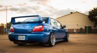subaru impreza wrx sti blue rear view 4k 1538935027 200x110 - subaru, impreza, wrx, sti, blue, rear view 4k - wrx, subaru, impreza