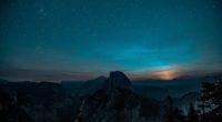 sunrise in yosemite valley 4k 1540144583 200x110 - Sunrise In Yosemite Valley 4k - yosemite wallpapers, sunrise wallpapers, nature wallpapers, national park wallpapers, hd-wallpapers, 5k wallpapers, 4k-wallpapers