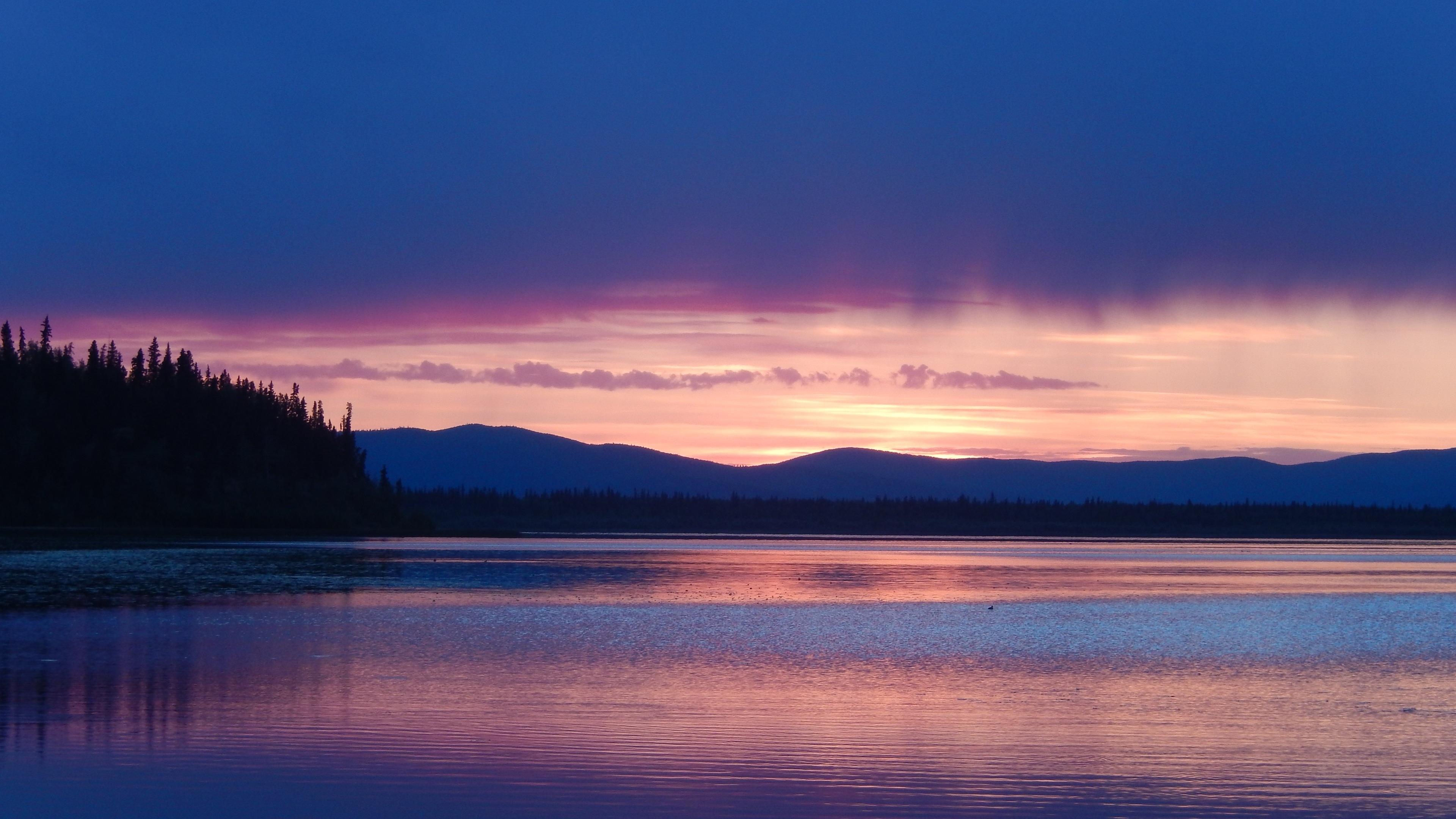 sunset dawn lake reflection alaska denali 4k 1540135447 - Sunset Dawn Lake Reflection Alaska Denali 4k - sunset wallpapers, reflection wallpapers, nature wallpapers, lake wallpapers, hd-wallpapers, dawn wallpapers, 5k wallpapers, 4k-wallpapers