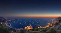 sunset landscape monaco 4k 1540131079 200x110 - Sunset Landscape Monaco 4k - sunset wallpapers, nature wallpapers, landscape wallpapers