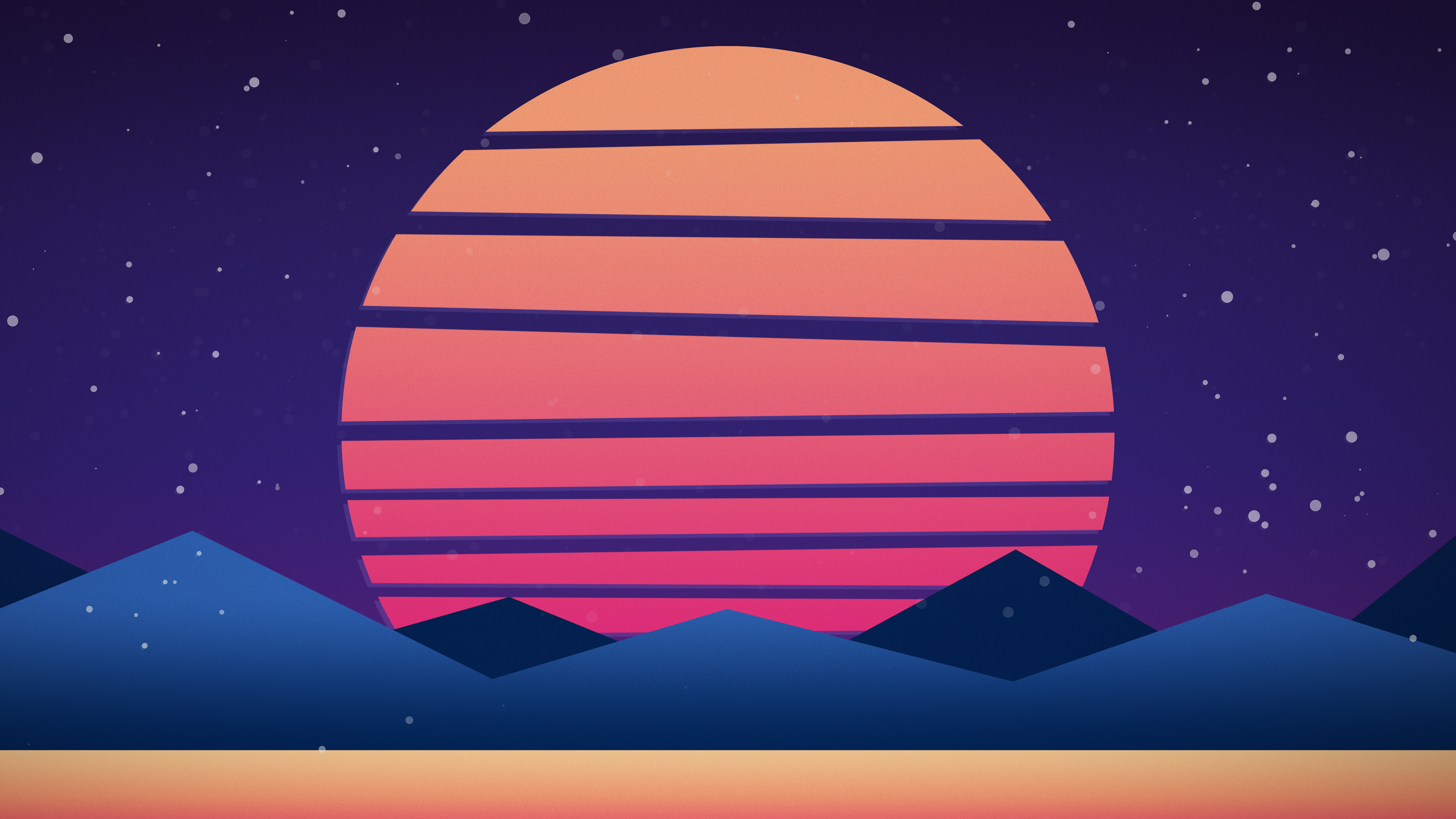 sunset mountains minimalism retrowave 5k 1540751702 - Sunset Mountains Minimalism Retrowave 5k - sunset wallpapers, retrowave wallpapers, mountains wallpapers, minimalism wallpapers, hd-wallpapers, digital art wallpapers, artwork wallpapers, artist wallpapers, 5k wallpapers, 4k-wallpapers