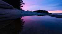 sunset on the rocks of maine 4k 1540144430 200x110 - Sunset On The Rocks Of Maine 4k - sunset wallpapers, rocks wallpapers, reflection wallpapers, nature wallpapers, hd-wallpapers, 4k-wallpapers