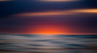 sunset view blur 4k 1540134893 200x110 - Sunset View Blur 4k - sunset wallpapers, nature wallpapers, hd-wallpapers, blur wallpapers, 8k wallpapers, 5k wallpapers, 4k-wallpapers