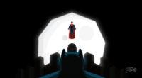 superman and batman art 1539978744 200x110 - Superman And Batman Art - superman wallpapers, superheroes wallpapers, hd-wallpapers, batman wallpapers, artwork wallpapers, 4k-wallpapers