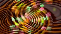 surface circles colorful 4k 1539369471 200x110 - surface, circles, colorful 4k - Surface, Colorful, Circles