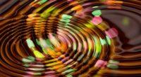surface circles colorful 4k 1539369471 200x110 - surface, circles, colorful 4k - Surface, Colorful, Circles