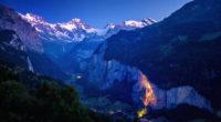 switzerland landscape 4k 1540132574 200x110 - Switzerland Landscape 4k - world wallpapers, switzerland wallpapers, nature wallpapers, mountains wallpapers, landscape wallpapers, hd-wallpapers, 4k-wallpapers
